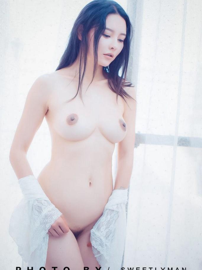 tumblr_odya56gTat1v8l9ijo2_1280